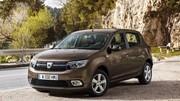 Faut-il attendre la prochaine Dacia Sandero ou acheter l'actuelle ?
