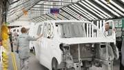 PSA : après la polémique, Hordain accueille les 124 salariés polonais