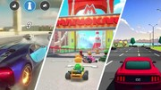 Ces jeux de course sur smartphone à emmener partout avec vous