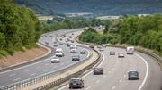 Autoroutes : bientôt limitées à 110 km/h ?