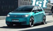 Quelle Volkswagen ID.3 1st choisir/acheter ? prix, location, finitions