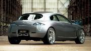 Jaguar envisage un changement de cap drastique pour les XE et XF