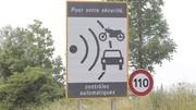 Les autoroutes bientôt limitées à 110 km/h ?