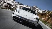 Réduire la vitesse de 130 à 110 km/h, mais pour quel gain ?
