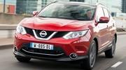 Renault-Nissan : nouvelles accusations sur la présence de logiciels truqueurs