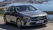 Dieselgate : Daimler-Mercedes assigné en justice, Renault-Nissan bientôt visés ?