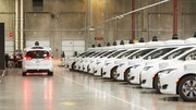 Voiture autonome : le point sur Waymo, puissante machine de guerre de Google