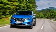 Renault-Nissan : un nouveau Dieselgate à venir ?