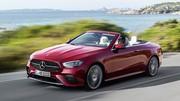 Cabriolet : la voiture la plus sûre ?