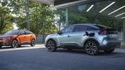 Est-ce que Citroën devient une marque low-cost ?