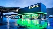 Volkswagen envisagerait de racheter Europcar