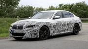BMW i3… appellation non contrôlée ?