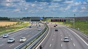 Les 110 km/h sur autoroute enterrés par Emmanuel Macron pour l'instant
