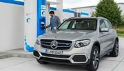 L'Allemagne s'aventure dans le pari de l'hydrogène