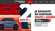 Location, hybride, primes : attention aux nouveaux pièges dans les publicités automobiles