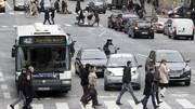 Pour 49% des automobilistes, la voiture a manqué lors du confinement