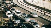 Les Français, toujours aussi dangereux au volant