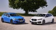 BMW Série 1 : quelle version choisir en 2020 ?