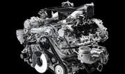 Maserati Nettuno : voici le moteur V6 de la supercar MC20 !