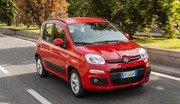 La Fiat Panda Hybrid à 7 490 € : vraie ou fausse bonne affaire ?