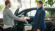 """Interview avec Vincent Salimon, président du directoire de BMW Group France : """"C'est à l'automobiliste de choisir"""""""