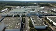Le Covid-19 entrainerait la liquidation de l'usine Smart en Moselle