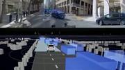 Amazon s'attaque à la voiture autonome en s'offrant Zoox