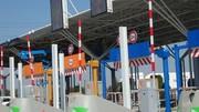 Convention Citoyenne pour le Climat : les 5 bonnes résolutions, les 5 moins bonnes