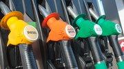 Carburants : une très légère baisse des prix