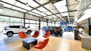 Prime à la conversion 2020 : Plus de 125 000 véhicules vendus