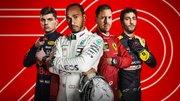 Test F1 2020 : encore mieux que (l'excellent) F1 2019 ?