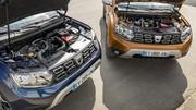 Dacia Sandero, Duster... Low-cost et fiabilité font-ils bon ménage ?