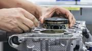 Porsche gonfle la puissance de la GT2 RS avec des pistons imprimés en 3D