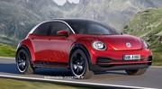 Faut-il croire au retour de la Volkswagen Coccinelle en électrique?