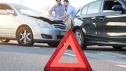 Le nombre d'automobilistes sans assurance augmente