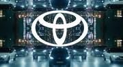 Opel, Nissan et Toyota changent de logo