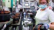 Coronavirus : Valeo a supprimé près de 2 000 emplois en France au premier semestre