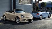 La Volkswagen Coccinelle va-t-elle revenir en électrique ?