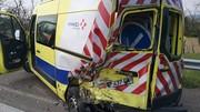 Autoroutes : hausse inquiétante des accidents mortels à cause de l'inattention
