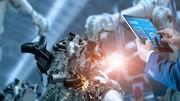 300.000 licenciements dans le secteur métallurgique en Allemagne ?