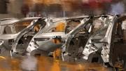 Future Citroën C5 2021 : pourquoi les photos volées ne correspondent pas