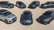 Un Français prend les commandes de Jaguar Land Rover