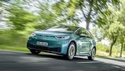 Essai VW ID.3 : notre avis sur la nouvelle Volkswagen électrique