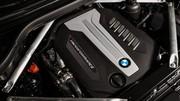 BMW arrête le plus puissant de ses 6-cylindres diesel