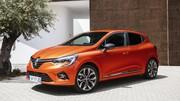 Baromètre des ventes juillet 2020 : la reprise du marché se confirme, Renault s'envole