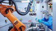 BMW souhaite maîtriser ses batteries de la production au recyclage