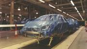 Honda demande à ses employés de bureau de travailler à l'usine