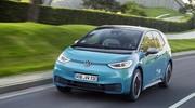 Essai Volkswagen ID.3 : une nouvelle ère