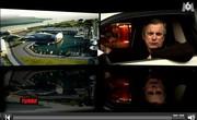 Emission Turbo : Toyota iQ, circuit F1 d'Abu Dhabi, les GPS sont-ils fiables ?