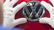 Immatriculations de voitures neuves en Belgique : petit sursaut en juillet